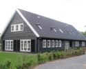 Groepsaccommodatie de Nieuwebrug Ommen
