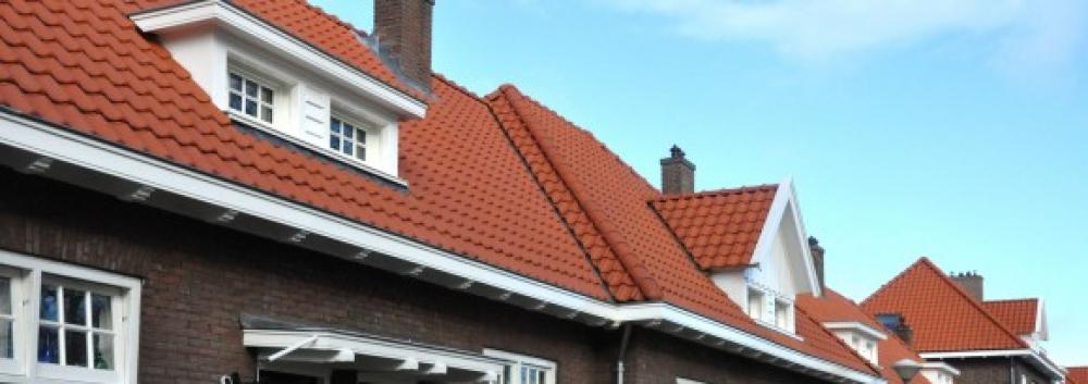 Dura Vermeer renovatie Zwolle